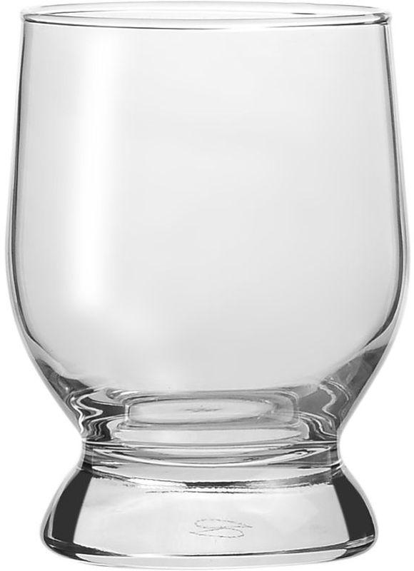 Набор стаканов Pasabahce Aquatic, 310 мл, 6 шт беруши speedo biofuse aquatic