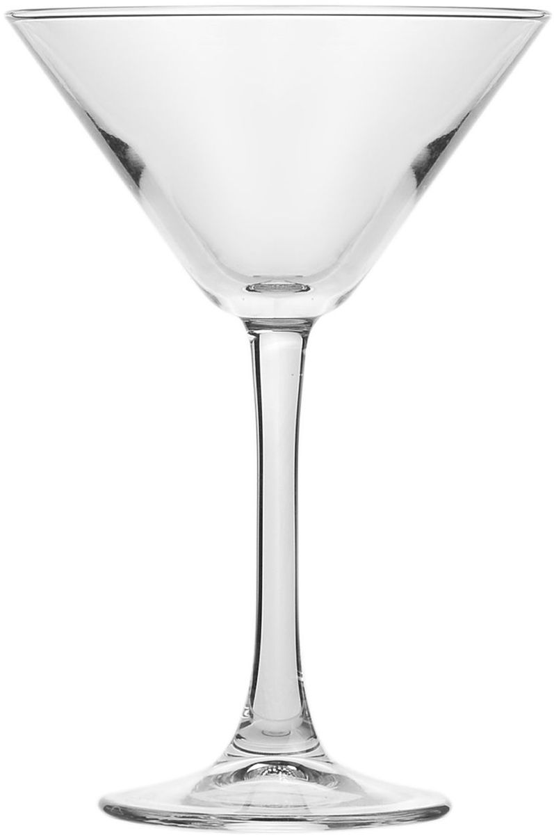 Набор бокалов Pasabahce Enoteca, 215 мл, 6 шт