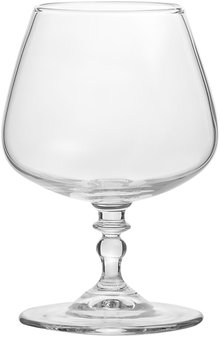 Набор бокалов Pasabahce Vintage, 330 мл, 6 шт440180BНабор Pasabahce Vintage состоит из шести бокалов, выполненных из прочного натрий-кальций-силикатного стекла. Изделия оснащены ножками. Бокалы сочетают в себе элегантный дизайн и функциональность. Благодаря такому набору пить напитки будет еще вкуснее.Набор бокалов Pasabahce Vintage прекрасно оформит праздничный стол и создаст приятную атмосферу за ужином. Такой набор также станет хорошим подарком к любому случаю!