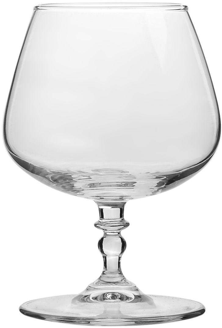 """Набор Pasabahce """"Vintage"""" состоит из шести бокалов, выполненных из прочного натрий-кальций-силикатного стекла. Изделия оснащены ножками. Бокалы сочетают в себе элегантный дизайн и функциональность. Благодаря такому набору пить напитки будет еще вкуснее. Набор бокалов Pasabahce """"Vintage"""" прекрасно оформит праздничный стол и создаст приятную атмосферу за ужином. Такой набор также станет хорошим подарком к любому случаю!"""