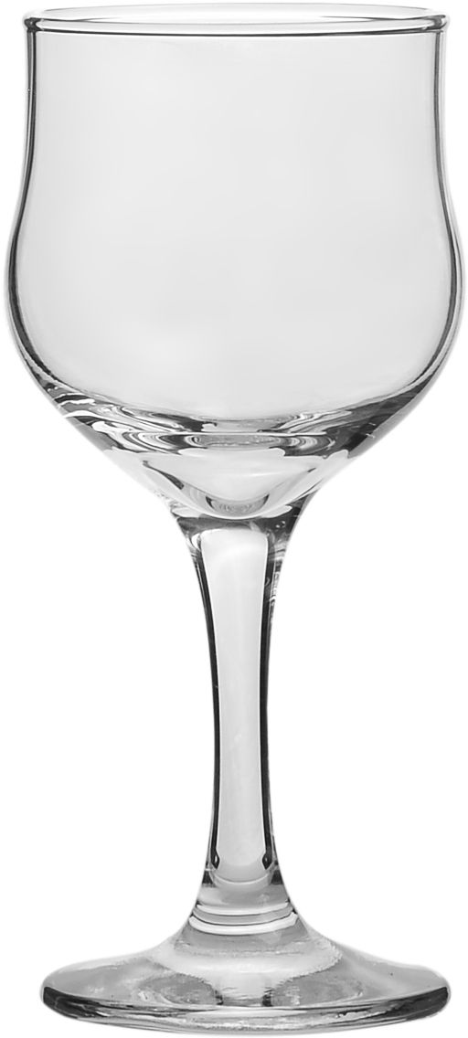 Набор бокалов Pasabahce Tulipe, 200 мл, 6 шт набор бокалов для бренди коралл 40600 q8105 400 анжела