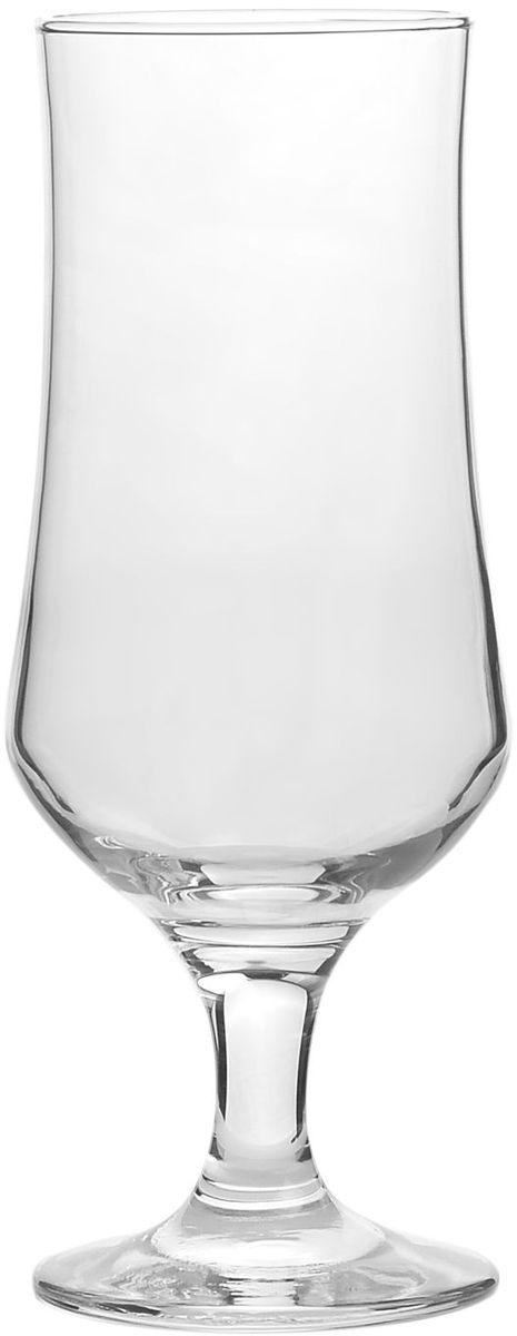 Набор бокалов Pasabahce Tulipe, 370 мл, 6 шт44169BНабор Pasabahce Tulipe состоит из шести бокалов, выполненных из прочного натрий-кальций-силикатного стекла. Изделия оснащены невысокими ножками. Бокалы сочетают в себе элегантный дизайн и функциональность. Благодаря такому набору пить напитки будет еще вкуснее. Набор бокалов Pasabahce Tulipe прекрасно оформит праздничный стол и создаст приятную атмосферу за ужином. Такой набор также станет хорошим подарком к любому случаю!