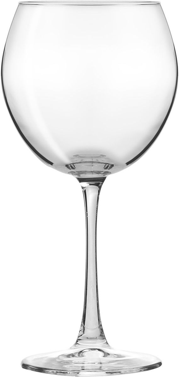 Набор бокалов Pasabahce Enoteca, 655 мл, 6 шт набор бокалов для бренди коралл 40600 q8105 400 анжела