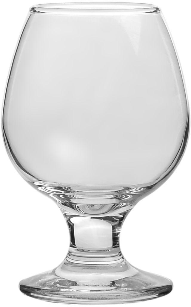 Набор бокалов Pasabahce Bistro, 265 мл, 6 шт44483Набор Pasabahce BISTRO состоит из шести бокалов, выполненных из прочного натрий-кальций-силикатного стекла. Изделия оснащены ножками. Бокалы сочетают в себе элегантный дизайн и функциональность. Благодаря такому набору пить напитки будет еще вкуснее.Набор бокалов Pasabahce BISTRO прекрасно оформит праздничный стол и создаст приятную атмосферу за ужином. Такой набор также станет хорошим подарком к любому случаю!