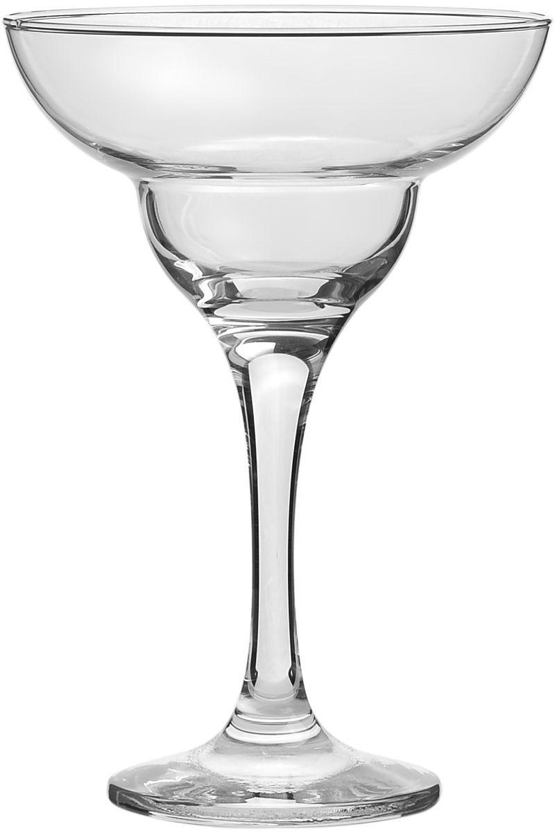 Набор бокалов Pasabahce Bistro, 280 мл, 6 шт44787BНабор Pasabahce BISTRO состоит из шести бокалов, выполненных из прочного натрий-кальций-силикатного стекла. Изделия оснащены ножками. Бокалы сочетают в себе элегантный дизайн и функциональность. Благодаря такому набору пить напитки будет еще вкуснее.Набор бокалов Pasabahce BISTRO прекрасно оформит праздничный стол и создаст приятную атмосферу за ужином. Такой набор также станет хорошим подарком к любому случаю!