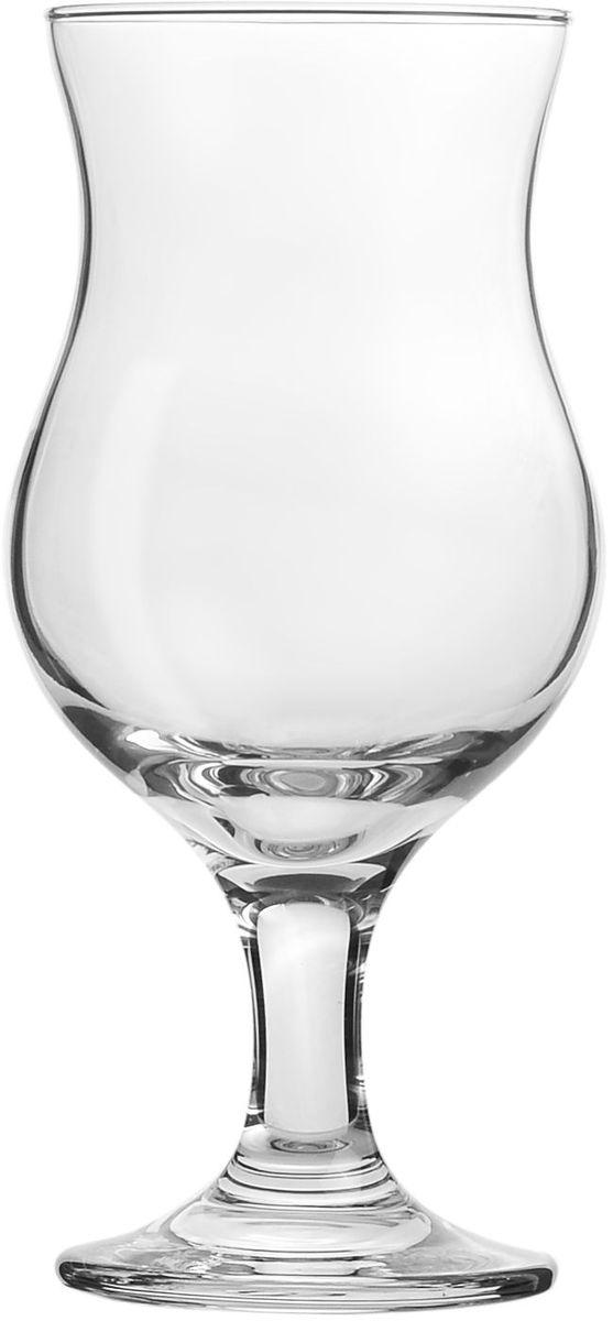 Набор бокалов Pasabahce Bistro, 380 мл, 6 шт44872Набор Pasabahce BISTRO состоит из шести бокалов, выполненных из прочного натрий-кальций-силикатного стекла. Изделия оснащены невысокими ножками. Бокалы сочетают в себе элегантный дизайн и функциональность. Благодаря такому набору пить напитки будет еще вкуснее.Набор бокалов Pasabahce BISTRO прекрасно оформит праздничный стол и создаст приятную атмосферу за ужином. Такой набор также станет хорошим подарком к любому случаю!
