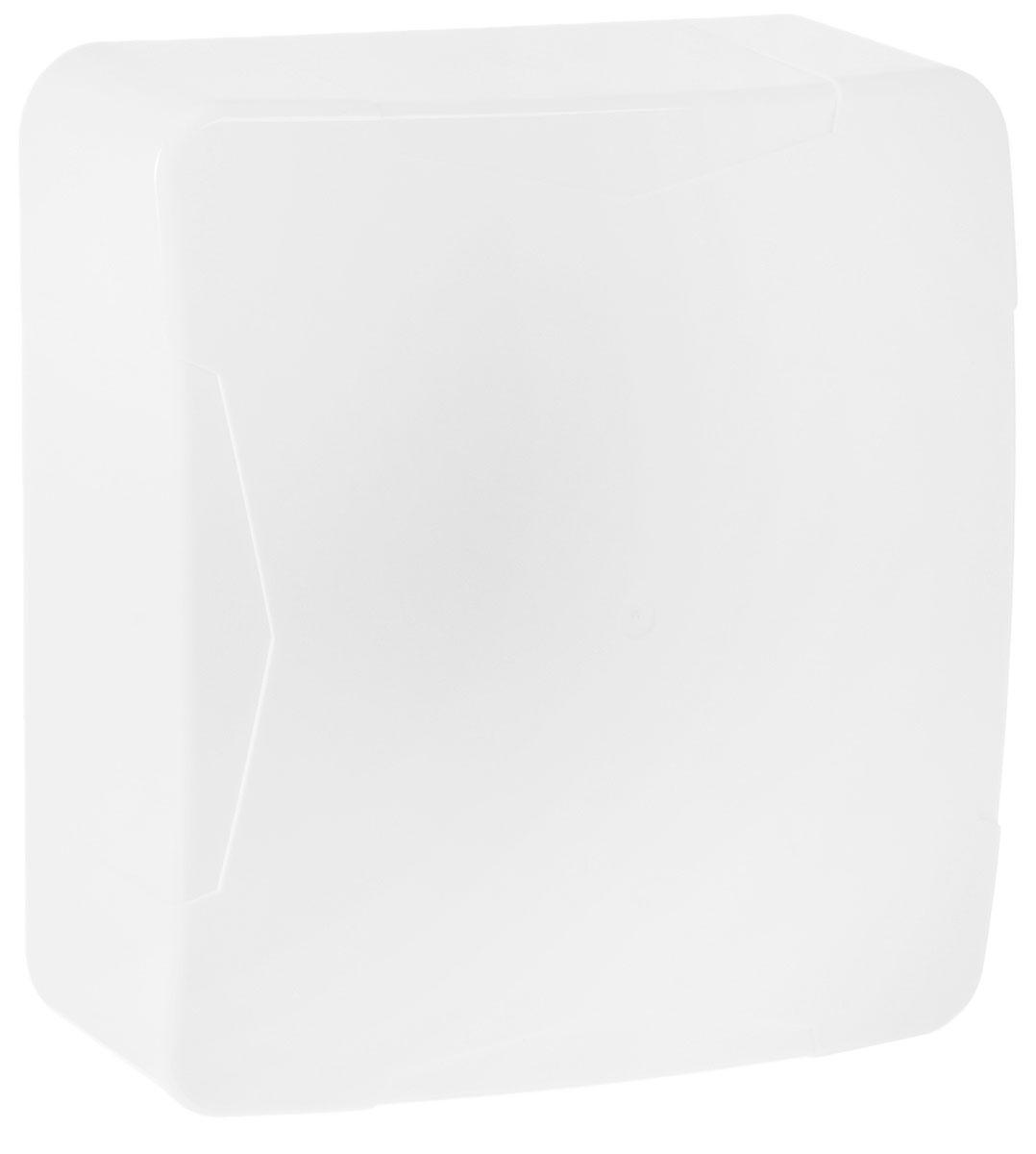 Антэкс 3G/4G Универсал антенна усиления интернет-сигнала с переходником TS9