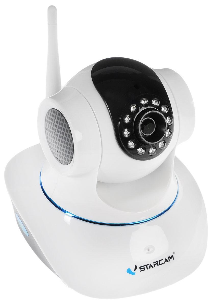 Vstarcam С7835WIP IP камера видеонаблюдения - Камеры видеонаблюдения