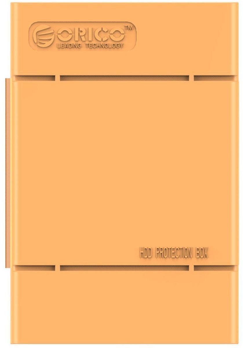 Orico PHP-35, Orange чехол для жесткого диска бмв х3 foorum viewtopic php