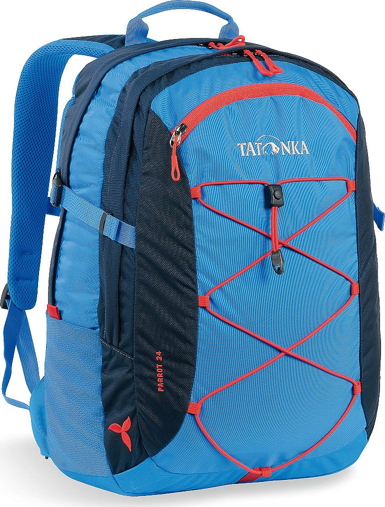 Рюкзак женский Tatonka