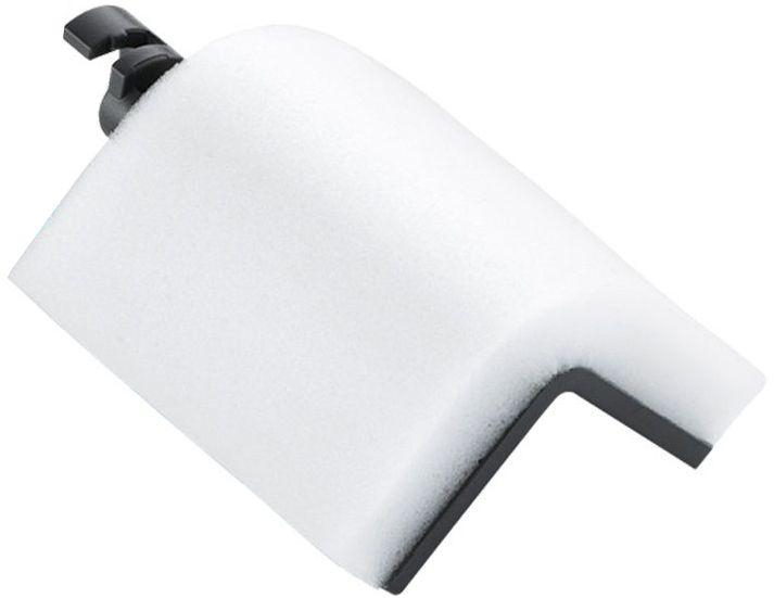 Губка угловая дополнительная Eheim Rapid Cleaner, для очистителя стекол компрессор для аквариума eheim air pump 100