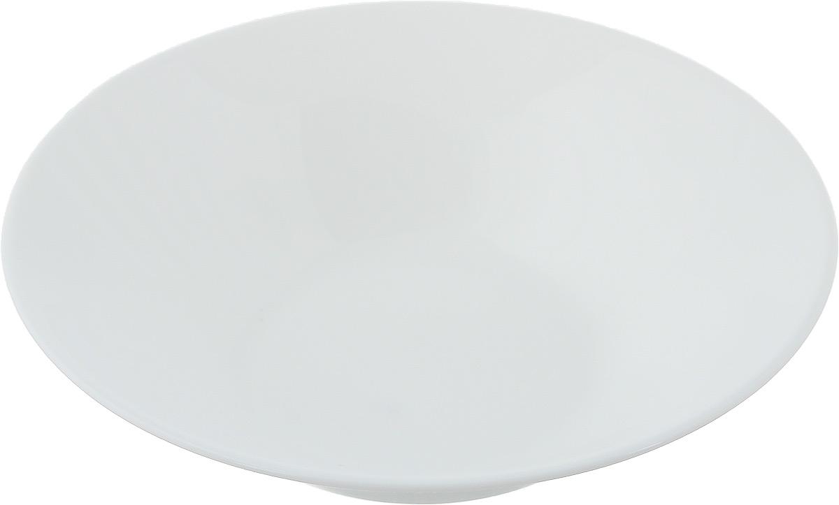 Салатник Luminarc Alizee, диаметр 18 см салатник luminarc alizee 18 см