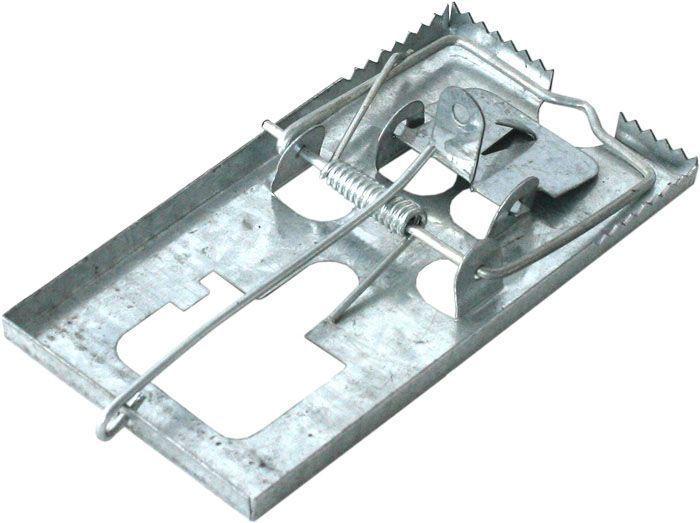 Мышеловка металлическая BROS, 1 шт. j hart & bros jh001emvyx36 j hart & bros