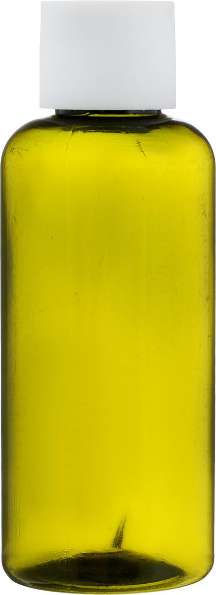 """Флакон Выдумщики """"Италия-50"""", изготовленный из качественного пластика, дополнен съемной крышкой. Флакон может служить  важным инвентарем и органайзером для рукодельницы."""