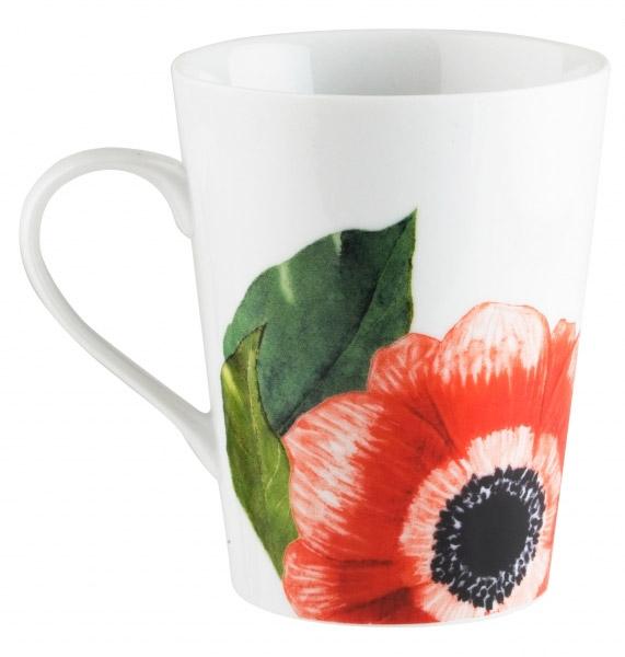 Кружка Domenik Blooming, 400 млDM9150