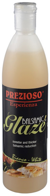 Prezioso Esperienza Соус бальзамический светлый оригинальный, 500 мл