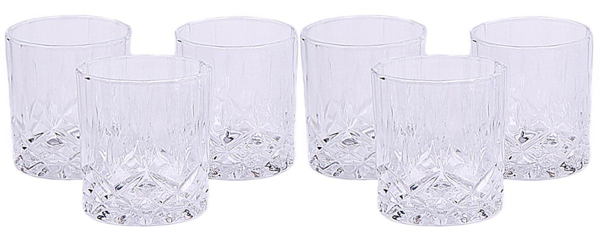Набор стаканов Patricia, 300 мл, 6 шт. IM99-5713IM99-5713