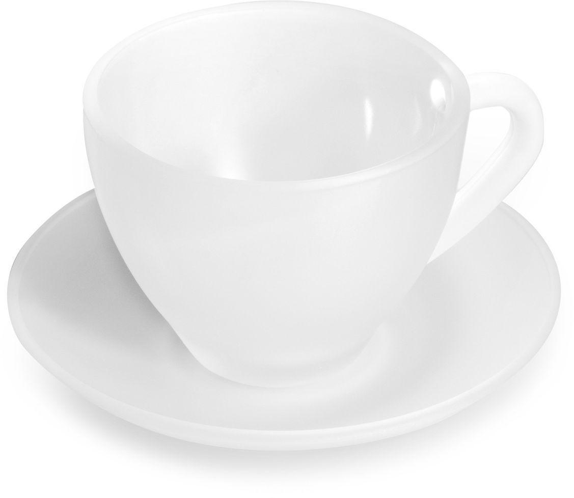Набор чайный BergHOFF Studio, 8 предметов1110175