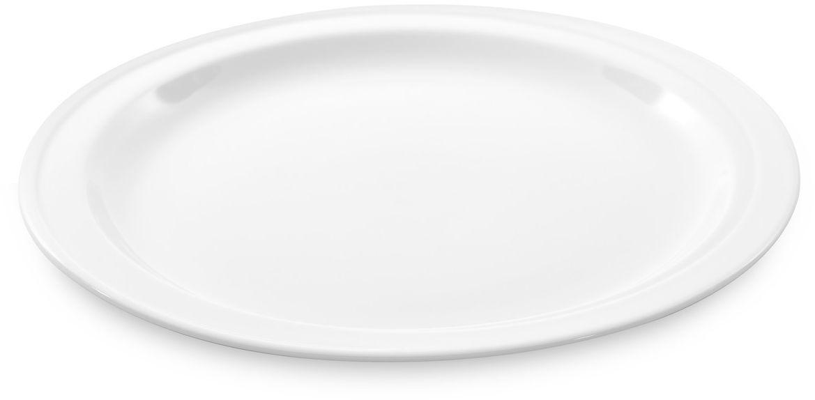 Набор салатников BergHOFF Hotel, диаметр 21,6 см, 2 шт1690032А
