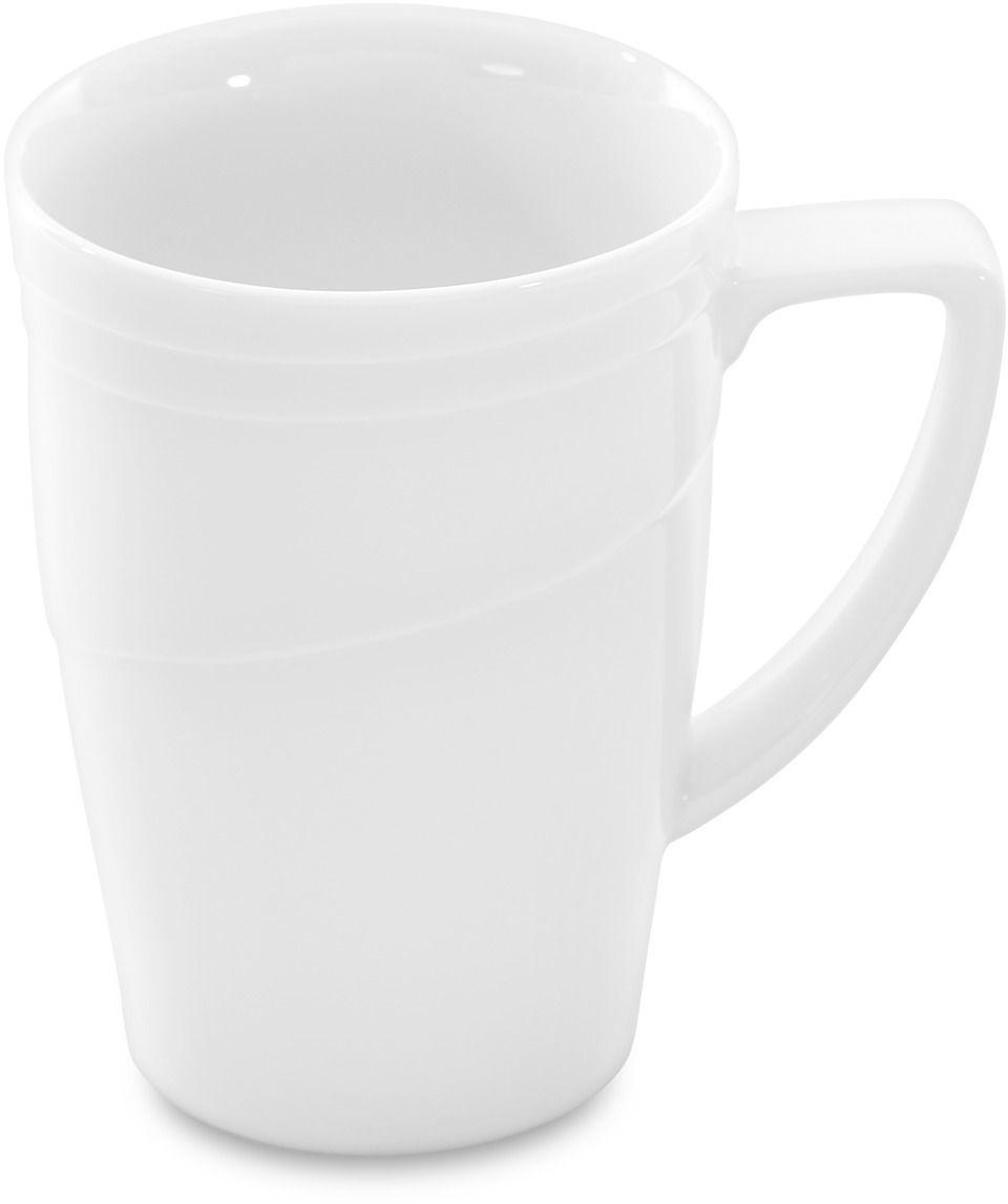 Набор чашек для кофе BergHOFF Hotel, 385 мл, 2 шт1690186А
