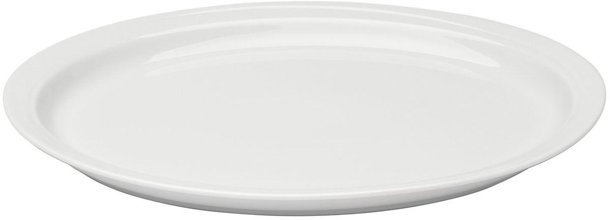 Набор блюд BergHOFF Hotel, овальные, 30 см, 21 шт1690278АНабор овальных блюд BergHOFF Hotel выполнен из высококачественного фарфора. Каждый предмет имеет штамп логотипа BergHOFF - знак качества и современного дизайна. Блюда устойчивы к царапинам от ножей и вилок. Подходят для посудомоечных машин, печей и духовых шкафов.