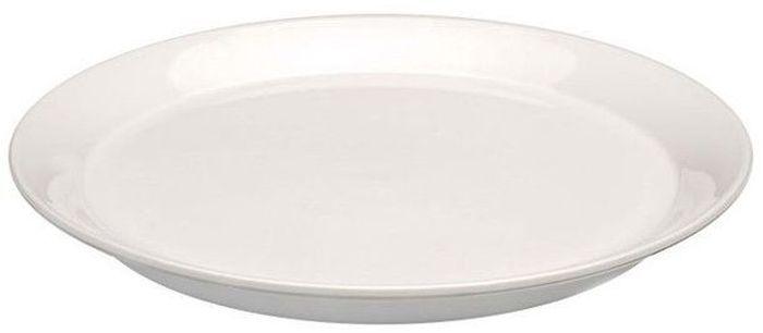 Тарелка BergHOFF Concavo, 34 см1693194