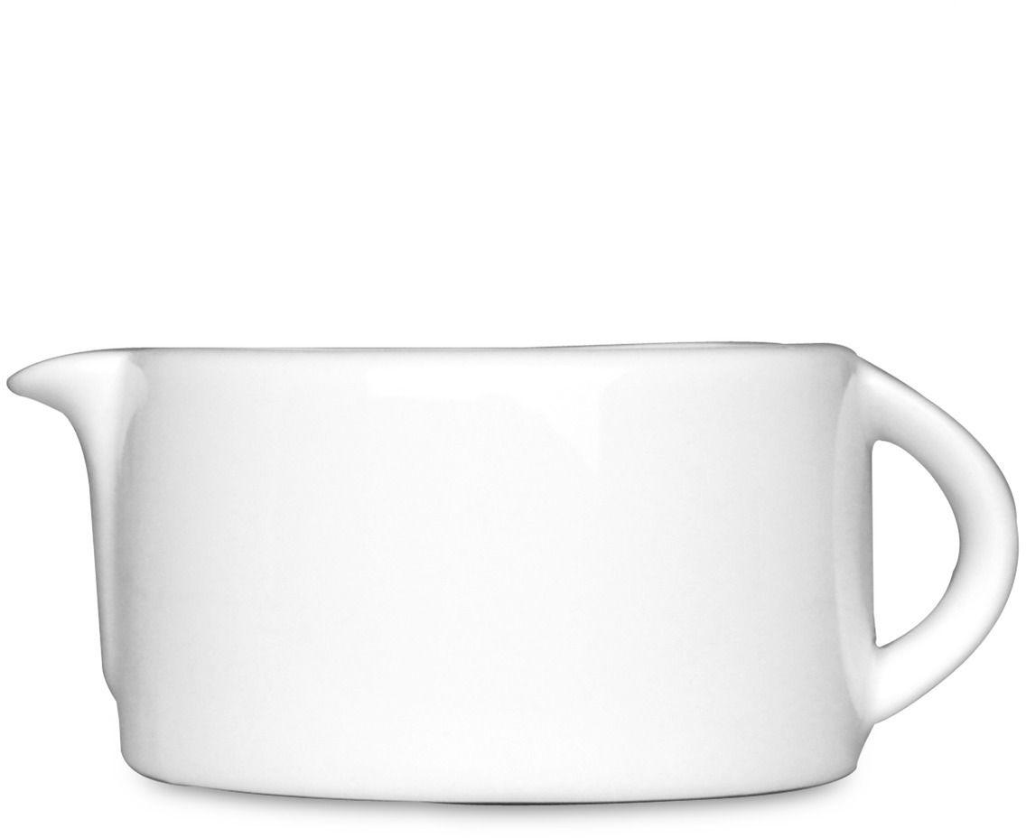 Соусник BergHOFF Concavo, 100 мл1693446Стильный соусник отлично впишется в ваш интерьер. Он украсит собой самую изысканную сервировку стола.