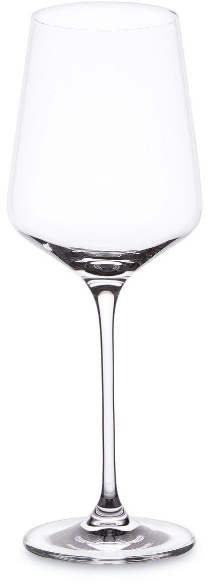 Набор бокалов для бордо BergHOFF Chateau, 650 мл, 6 шт1701603Набор бокалов для бордо BergHOFF Chateau - выполнены в классическом дизайне BergHOFF. Изготовлены из высококачественного стекла. Благодаря красивому дизайну бокалы стильно смотрится на столе. Устойчивы к ударам, изменениям температуры и царапинам, что продлевает срок эксплуатации.