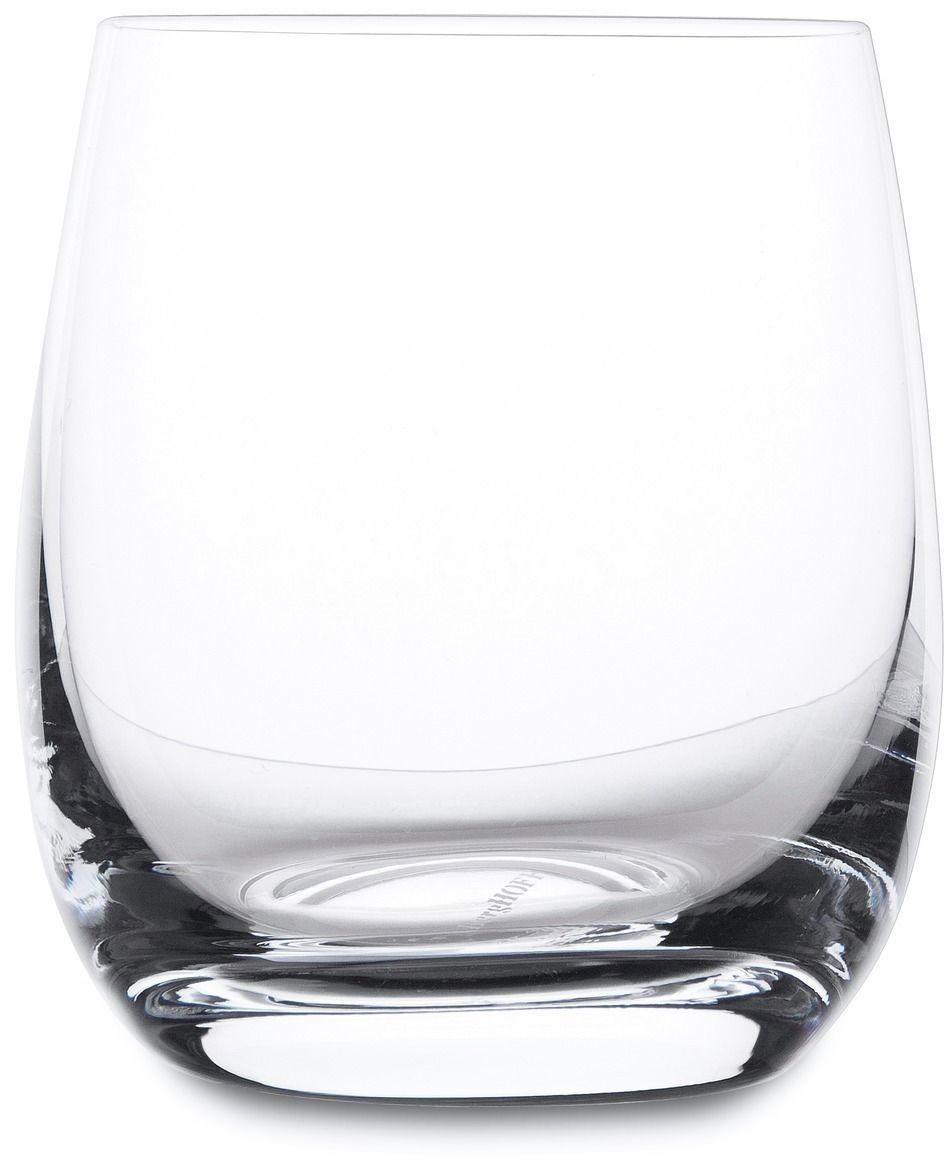 Набор бокалов для коктейля BergHOFF Chateau, 250 мл, 6 шт1701608Набор BergHOFF Chateau состоит из шести бокалов для коктейлей, выполненных из стекла. Бокалы сочетают в себе элегантный дизайн и функциональность. Благодаря такому набору пить напитки будет еще вкуснее.