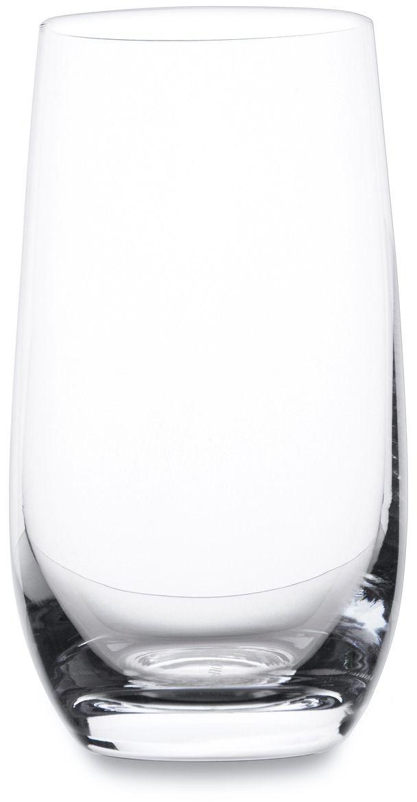 Набор бокалов для смешанных напитков BergHOFF Chateau, 350 мл, 6 шт1701610Набор BergHOFF Chateau состоит из шести бокалов, выполненных из стекла. Бокалы сочетают в себе элегантный дизайн и функциональность. Благодаря такому набору пить напитки будет еще вкуснее.