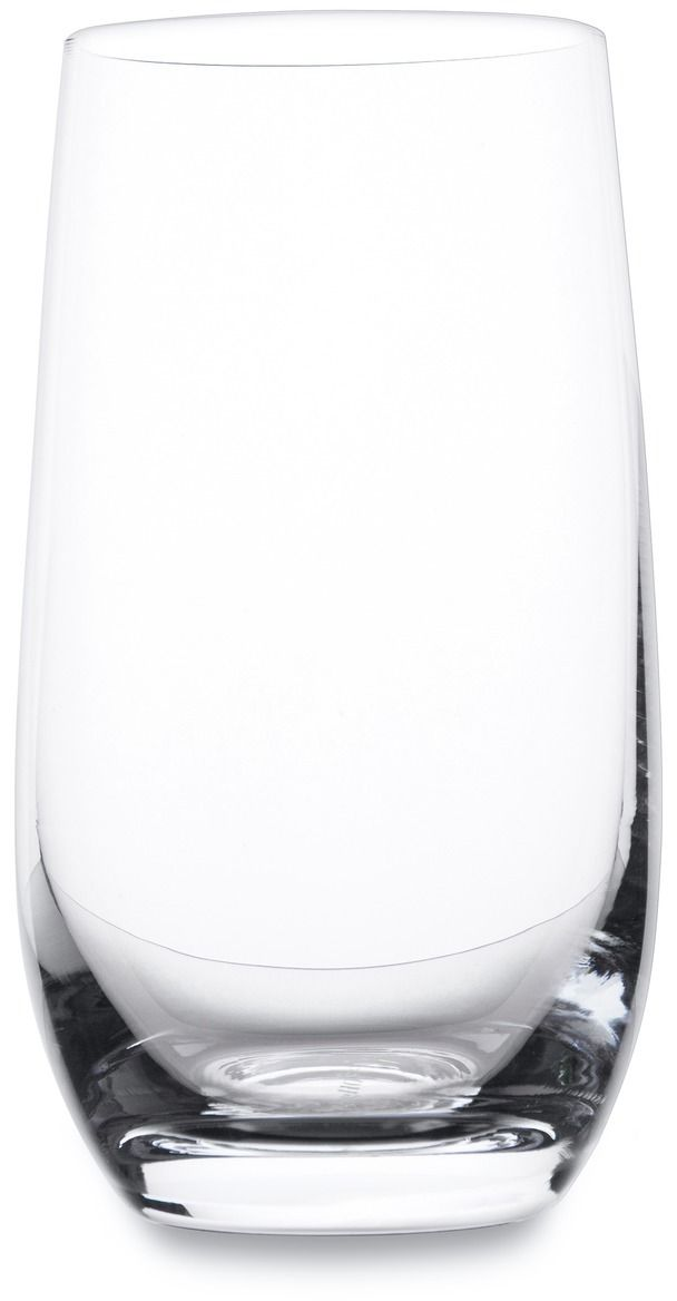 Набор бокалов для смешанных напитков BergHOFF Chateau, 350 мл, 6 шт набор бокалов для бренди коралл 40600 q8105 400 анжела