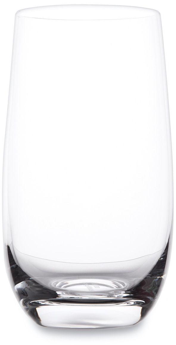 Набор бокалов для коктейля BergHOFF Chateau, 490 мл, 6 шт1701611Набор BergHOFF Chateau состоит из шести бокалов для коктейлей, выполненных из стекла. Бокалы сочетают в себе элегантный дизайн и функциональность. Благодаря такому набору пить напитки будет еще вкуснее.