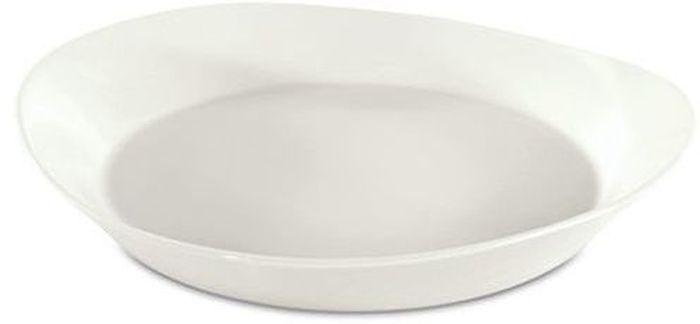 Набор тарелок для пасты BergHOFF Eclipse, диаметр 24 см, 4 шт3700423Элегантный волнообразный край вместе с игрой окружностей и элипсов этой линии тарелок позволит креативно сервировать любой стол. Разработаны для ежедневного использования, защищены от царапин, оставляемых столовыми приборами. Подходят для посудомоечной машины. Подходят для использования в микроволновой печи.