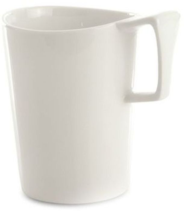 """Набор BergHOFF """"Eclipse"""" состоит из 2 кофейных кружек, выполненных из высококачественного  фарфора, который отличается практичностью и высоким качеством исполнения.  Набор  кружек """"BergHOFF"""" великолепно украсит ваш стол и послужит отличным подарком к любому  празднику."""