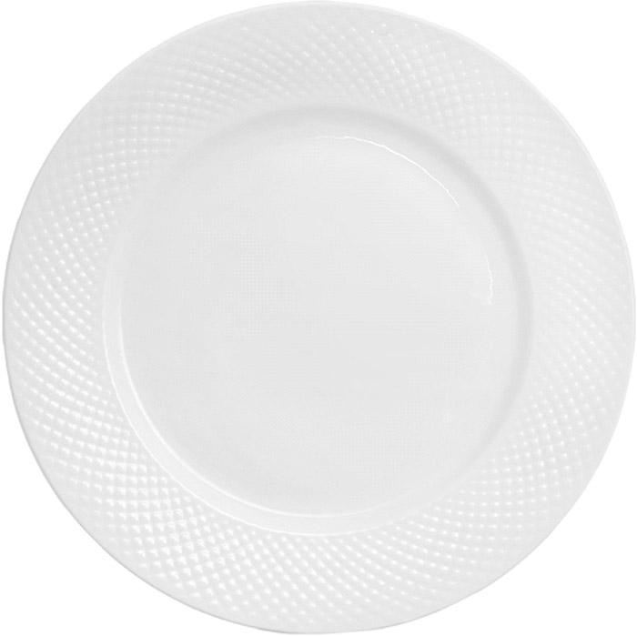 Тарелка обеденная Attribute Adamence, 25 смADA311