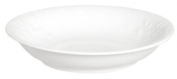 Тарелка суповая Attribute Rosette, 20 смADR121