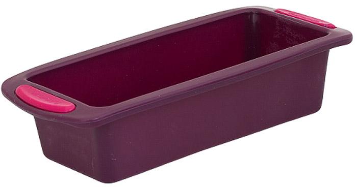 Форма для запекания Attribute Bake, 28 х 12 см. ABS202ABS202