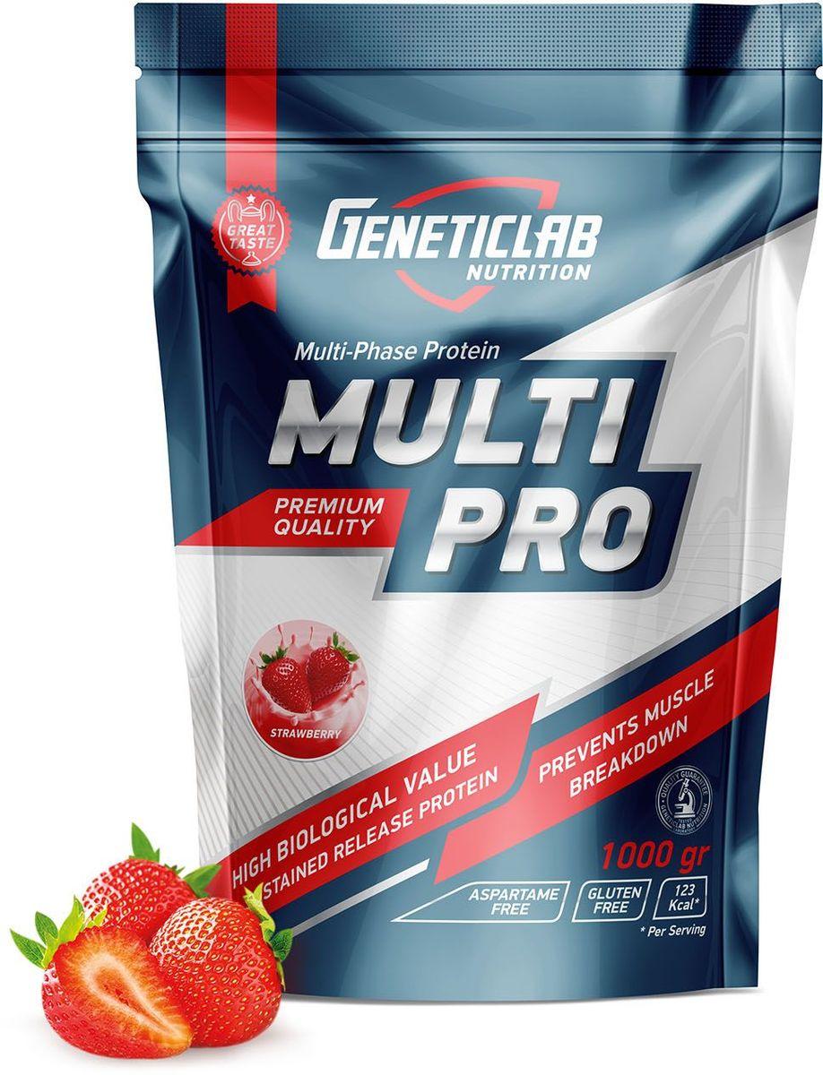 Протеин Geneticlab