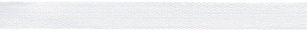 Лента для рукоделия Prym, цвет: белый, 5 мм, 5 м904791