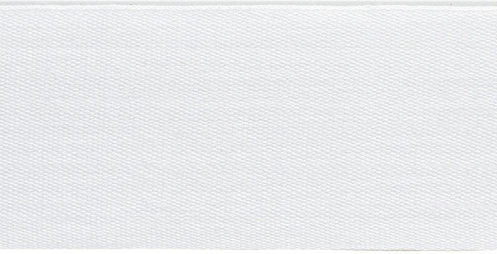 """Лента для рукоделия """"Prym"""" подходит для украшения, поделок, оформления и упаковки подарков. Ширина: 40 мм.  Длина: 2 м."""