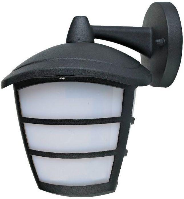 Светильник садовый Duwi  Wien , цвет: черный, 221 мм. 28913 5