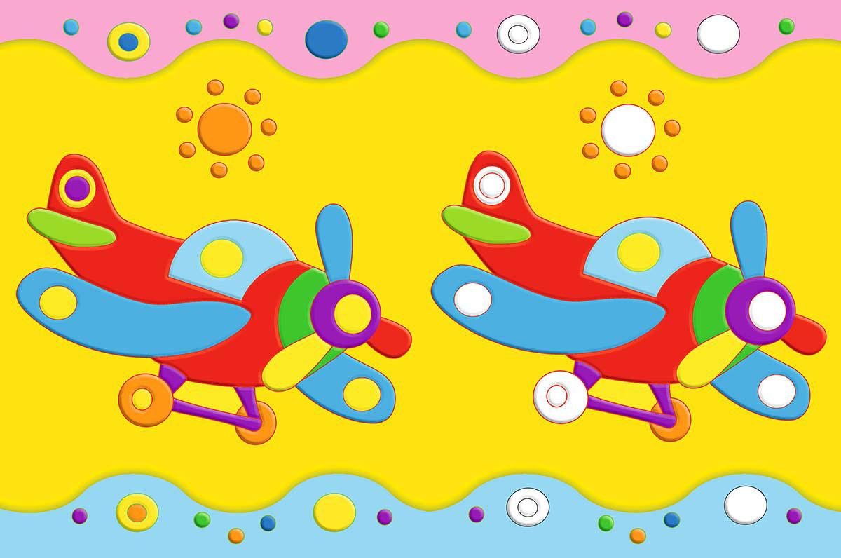 Картинки для детей до года развивающие онлайн, картинки про