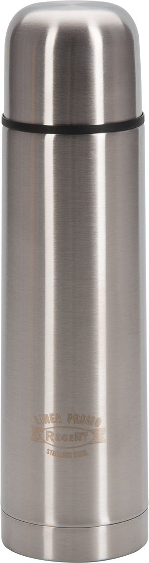 Термос Regent Inox Promo, 0,5 л. 94-460194-4601