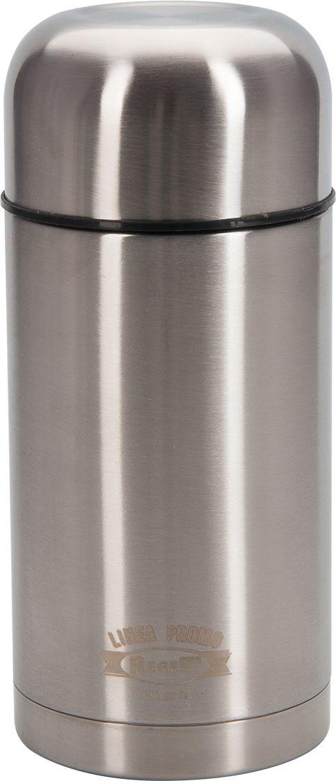 Термос суповой Regent Inox Promo, 1 л. 94-4606 чайник regent inox promo со свистком 2 3 л 94 1503