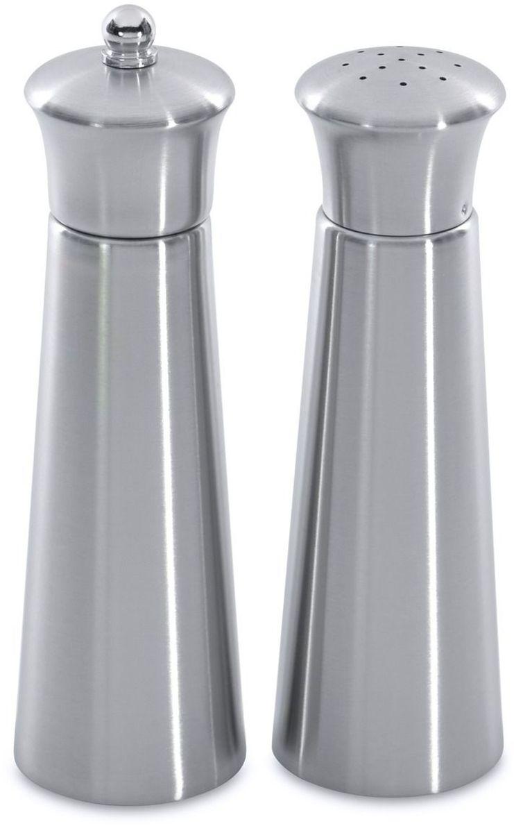 Набор для соли и перца BergHOFF Pyramid, 18 см1106236