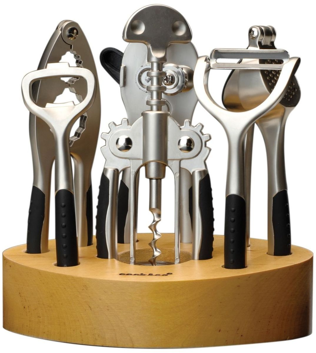 Набор для кухни и бара BergHOFF Cook&Co, 7 предметов2800713