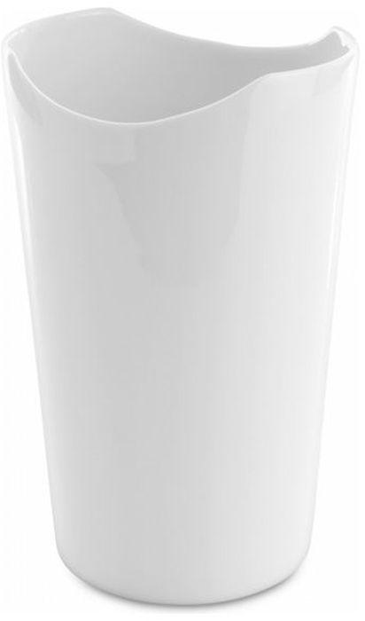 Набор ваз BergHOFF Eclipse, высота 12 см, 2 шт сиденья водительское для ваз 2112