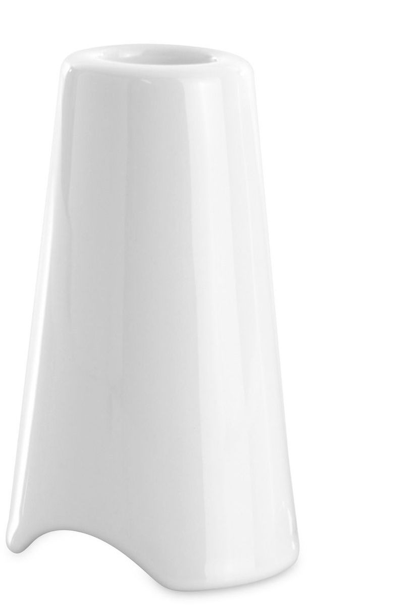 Набор подсвечников BergHOFF Eclipse, высота 10 см, 2 шт набор скороварок berghoff eclipse 5 предметов 3700418