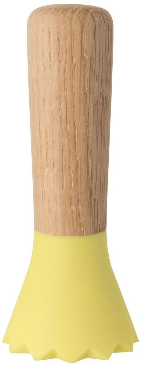 Пресс для мини равиолли BergHOFF Leo, 11,5 х 5 х 5 см. 39500103950010