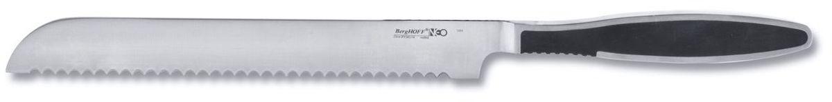 Нож для хлеба BergHOFF Neo, длина лезвия 23 см3500698